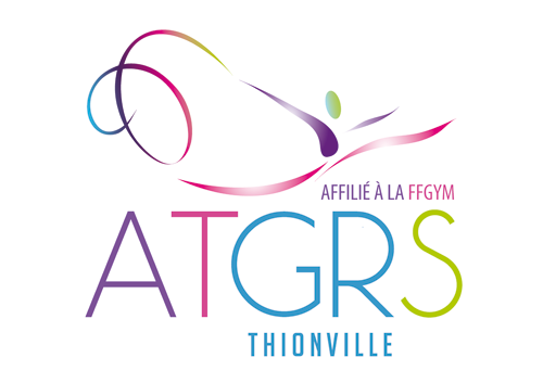ATGRS Thionville