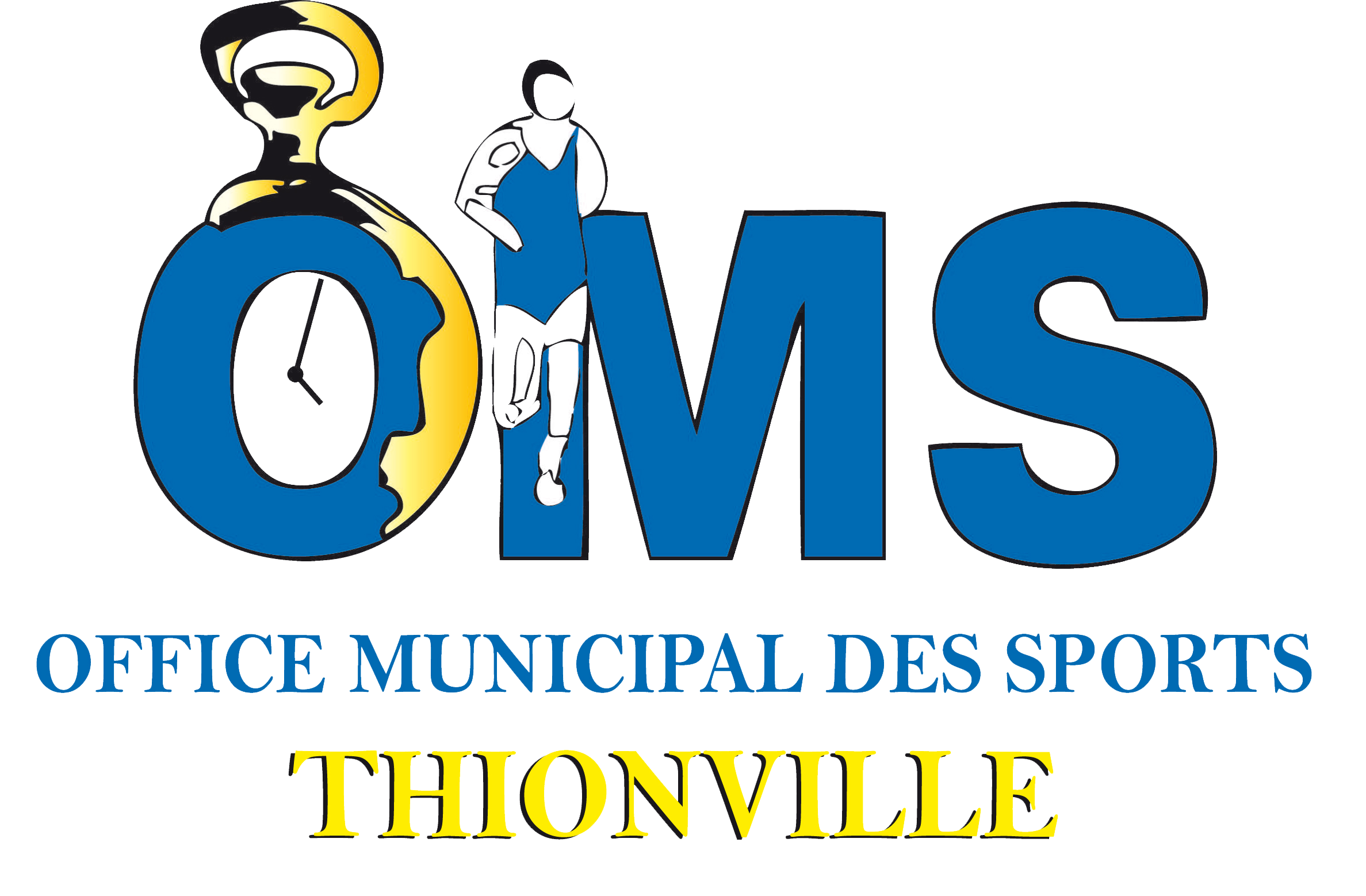 OMS Thionville